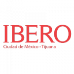Ibero 200