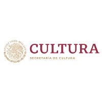 Logo Cultura 200