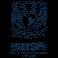 Logo Depto Antropología chica
