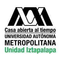 Logo UAM 200