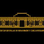 Logos CEPCHIS