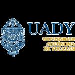 UADY 200