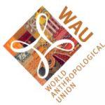 WAU 200