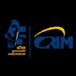 Logo CRIM