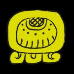 maya_transparente